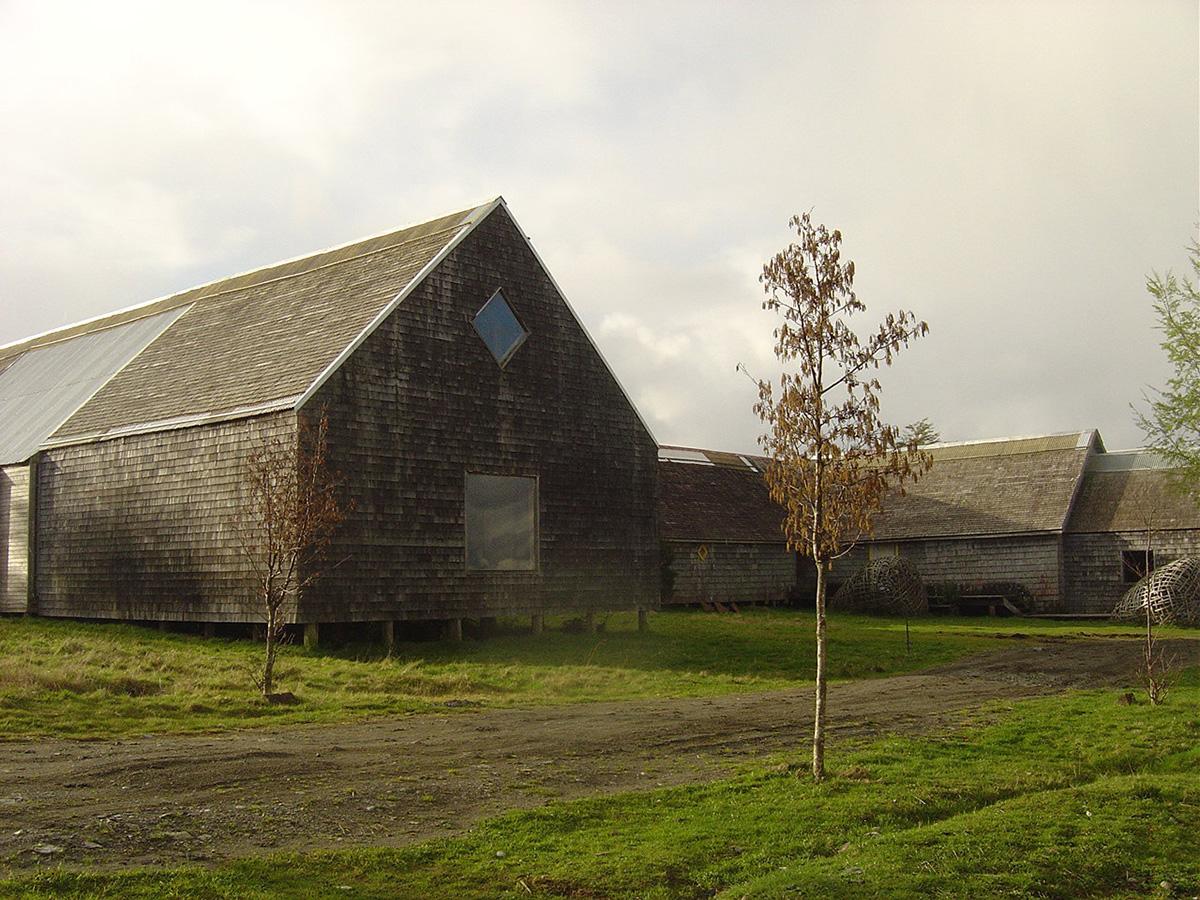 04-edward-rojas-vega-museo-de-arte-moderno-de-chiloe