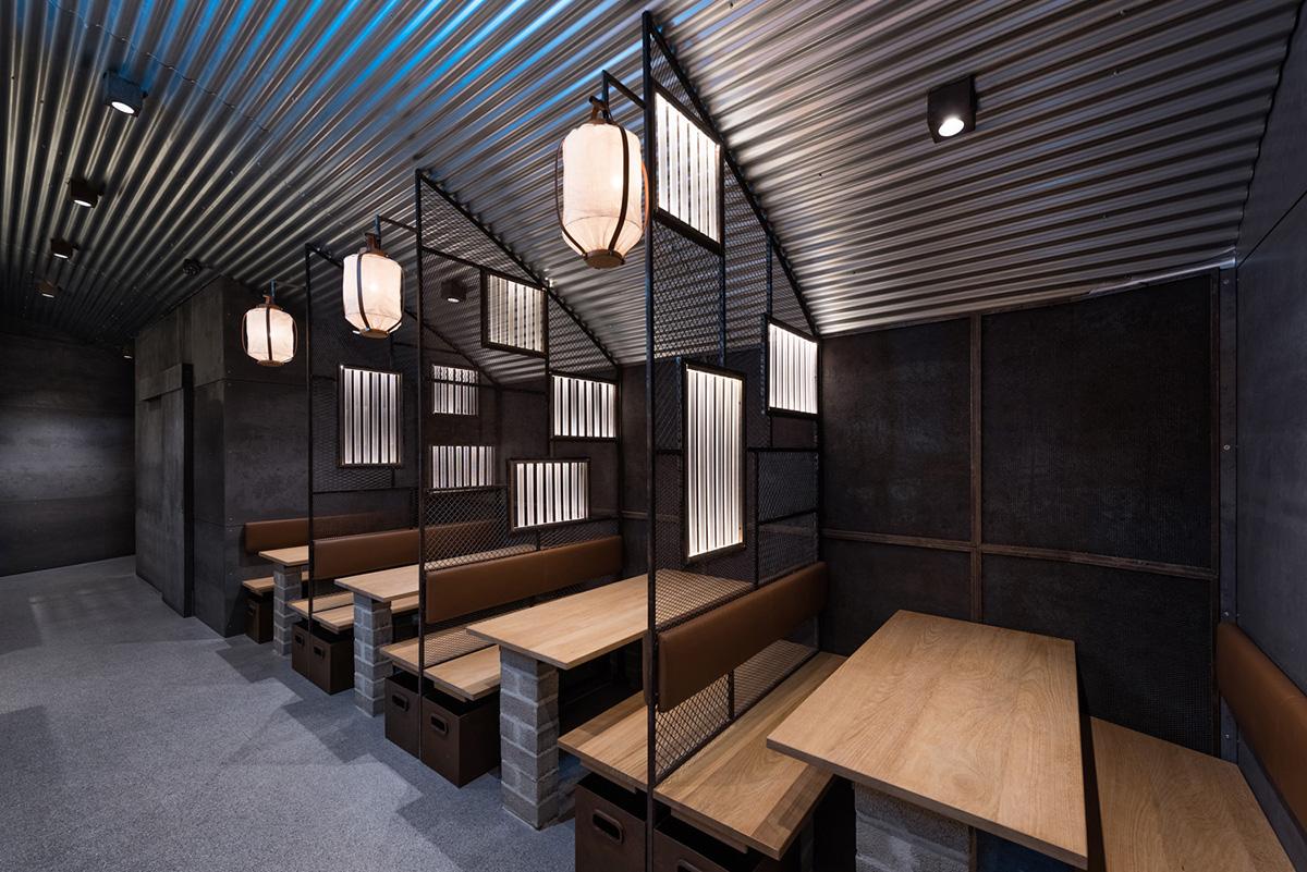 04-hikari-yakitori-bar-masquespacio-foto-luis-beltran