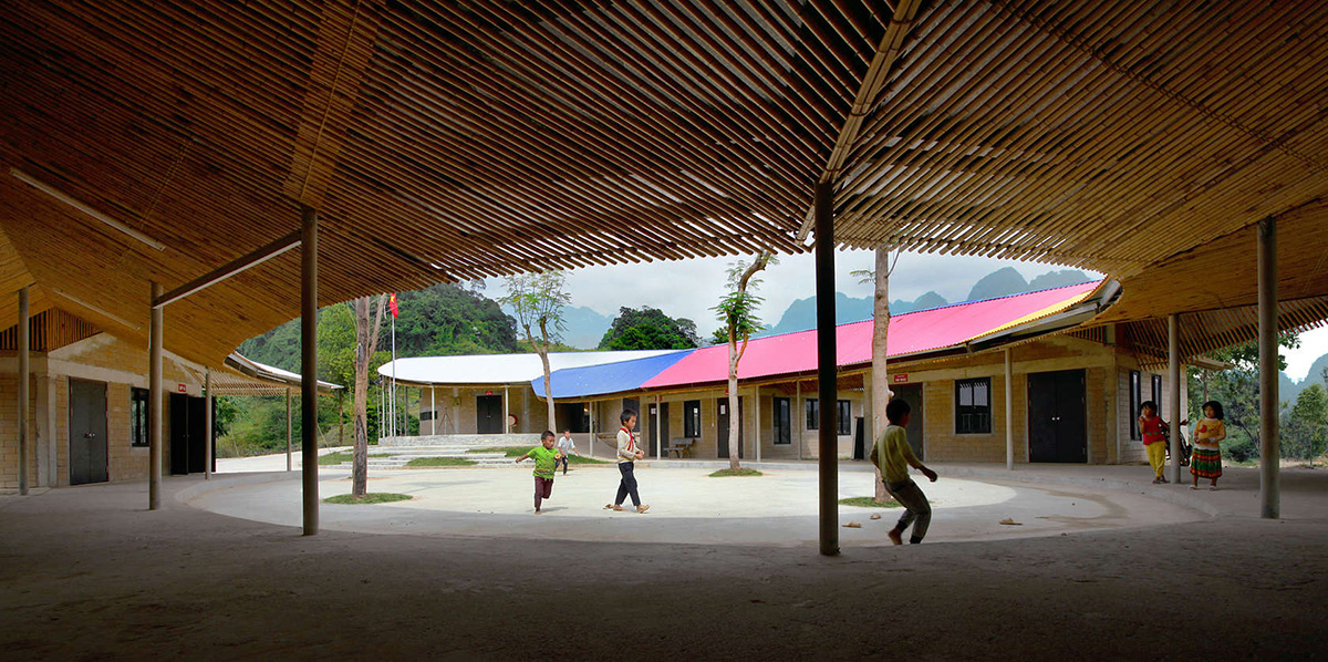 04-jungle-flower-hoang-thuc-hao-architects
