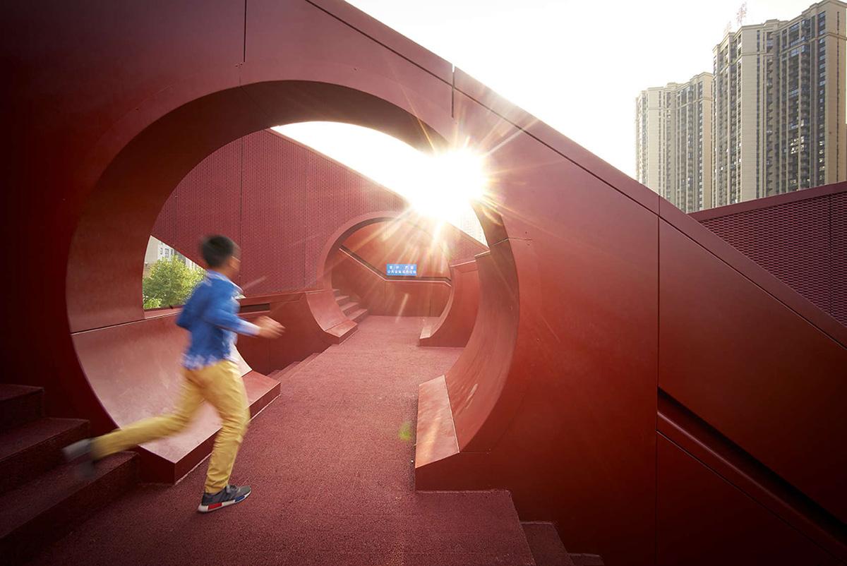 04-lucky-knot-next-architects-foto-julien-lanoo