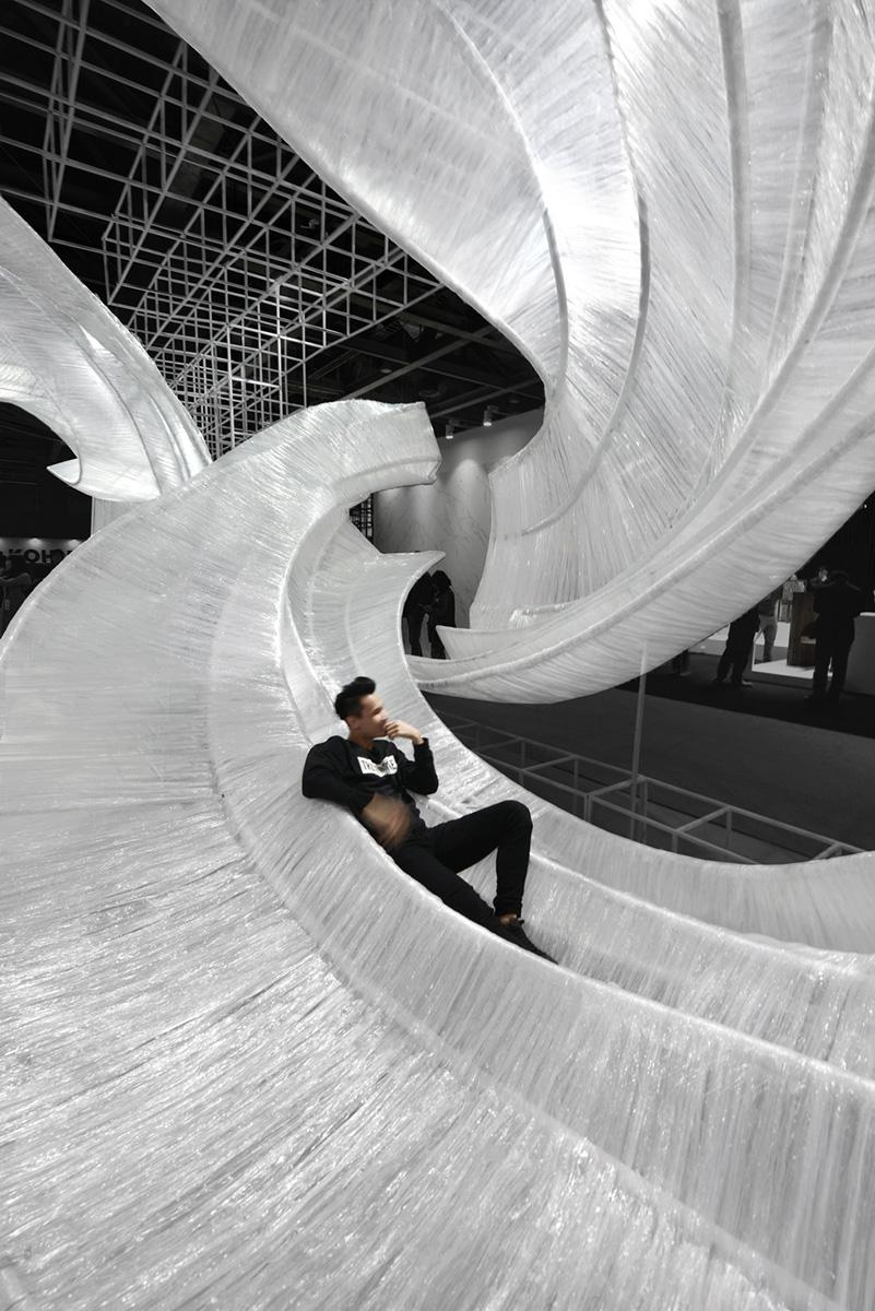 04-transparent-shell-pone-architecture