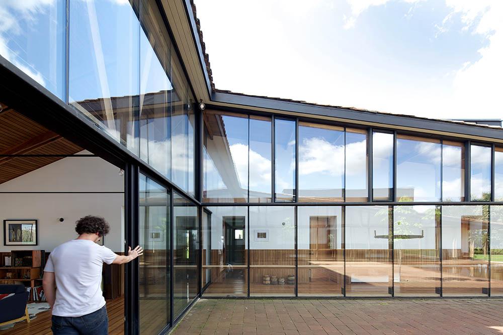 05-arquitectura-chilena-casa-yb-masaa