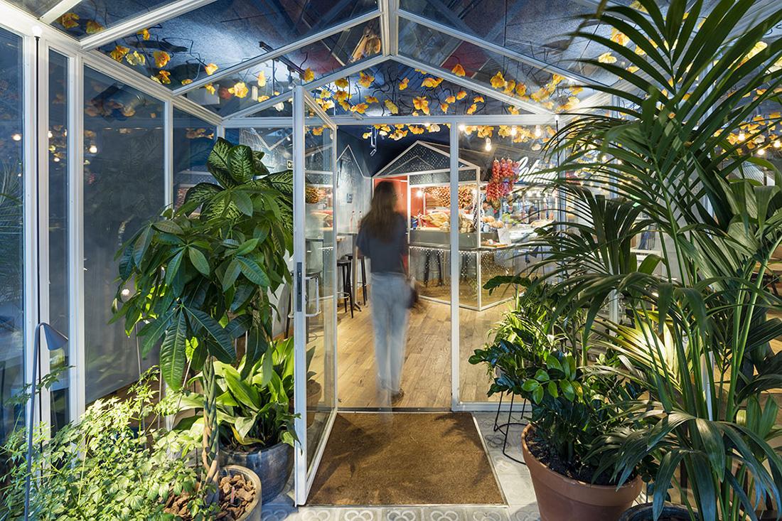 05-bellavista-jardin-del-norte-el-equipo-creativo