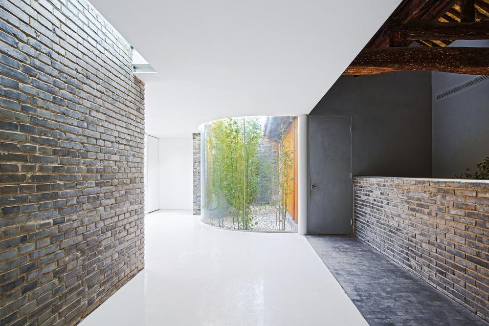 05-casa-te-hutong-beijing-arch-studio-foto-wang-ning