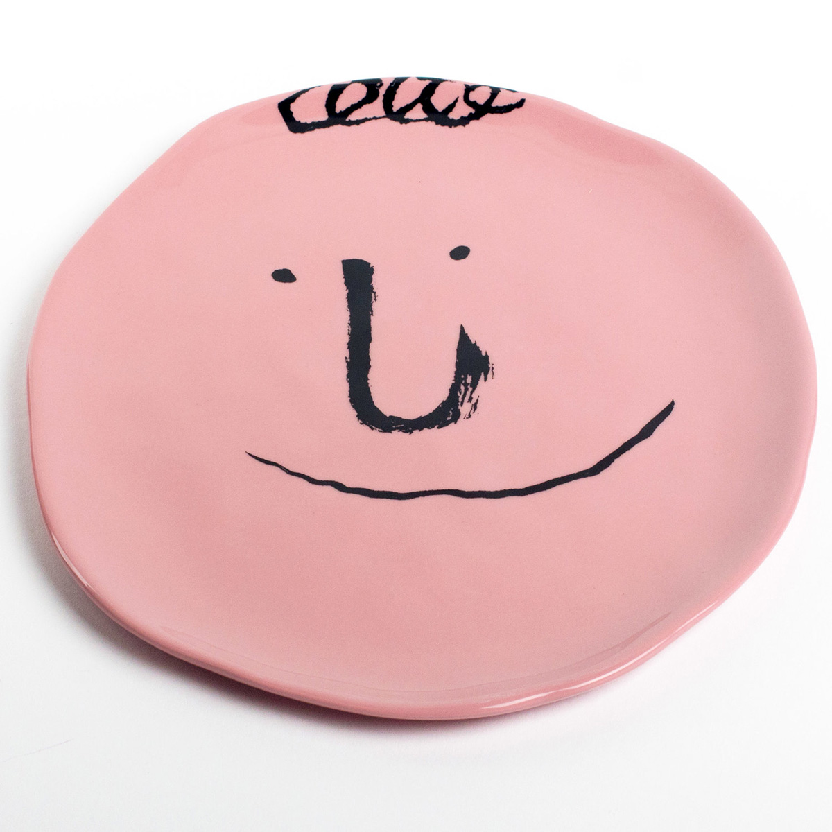 05-face-plates-jean-jullien-case-studyo