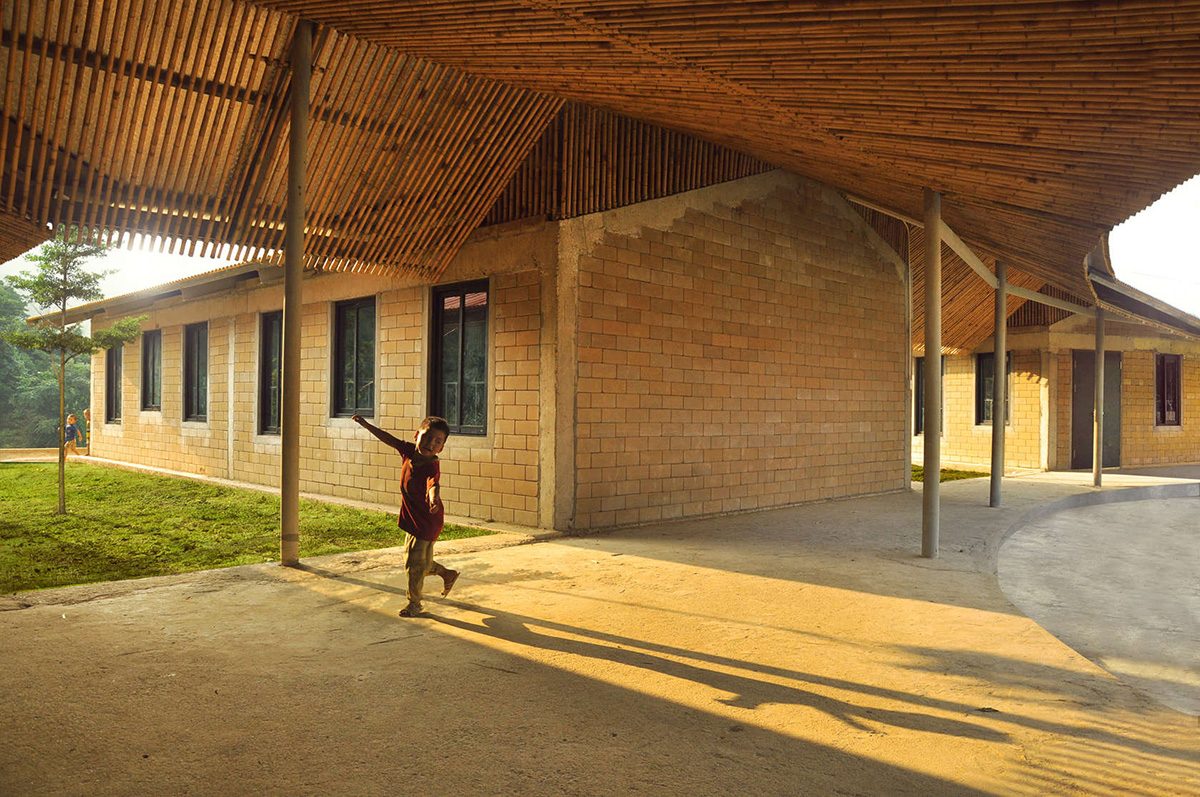 05-jungle-flower-hoang-thuc-hao-architects