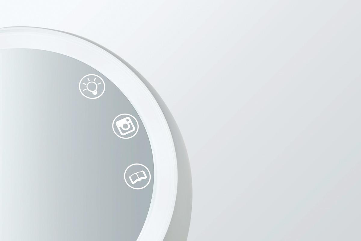 05-juno-smart-mirror