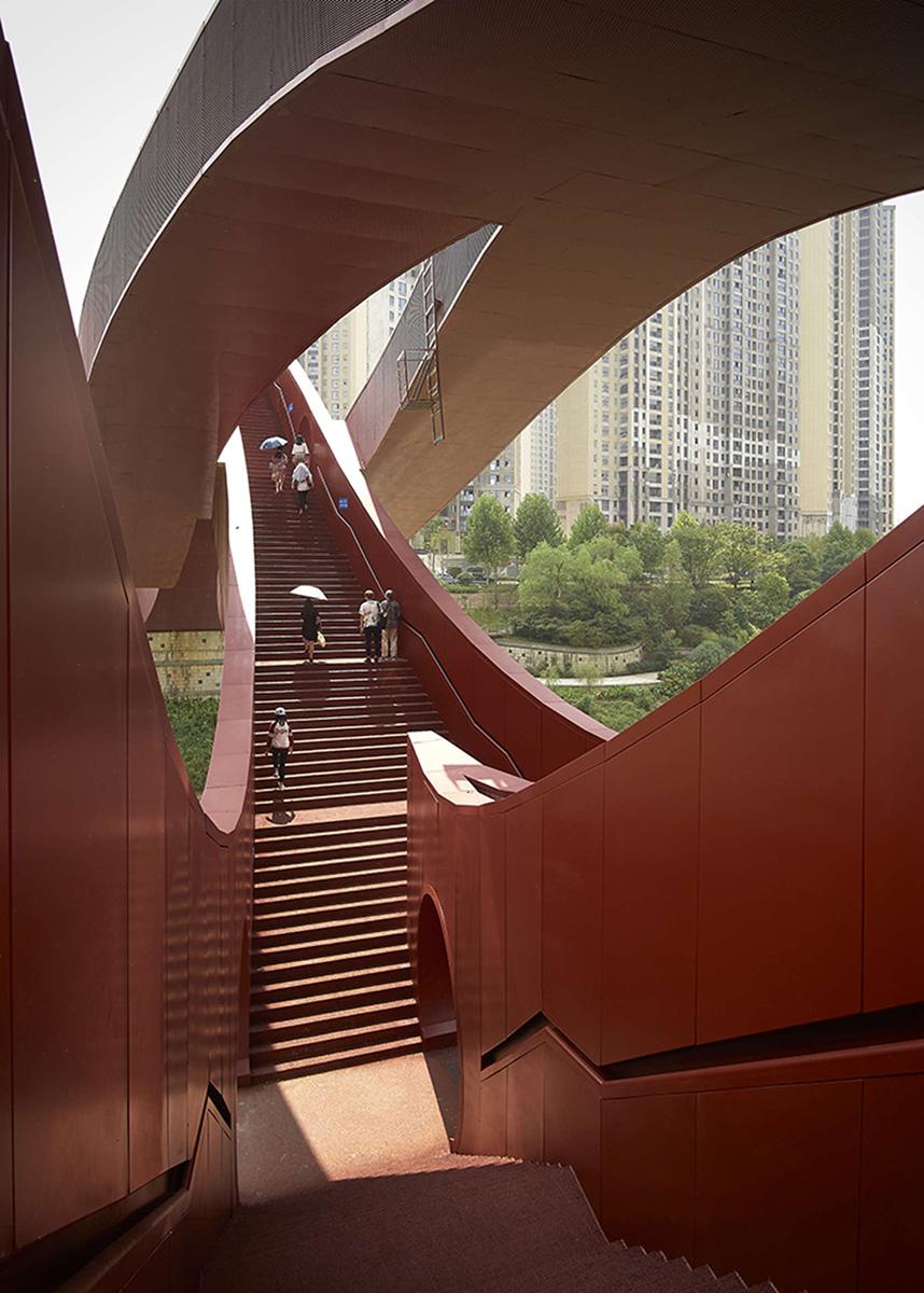 05-lucky-knot-next-architects-foto-julien-lanoo