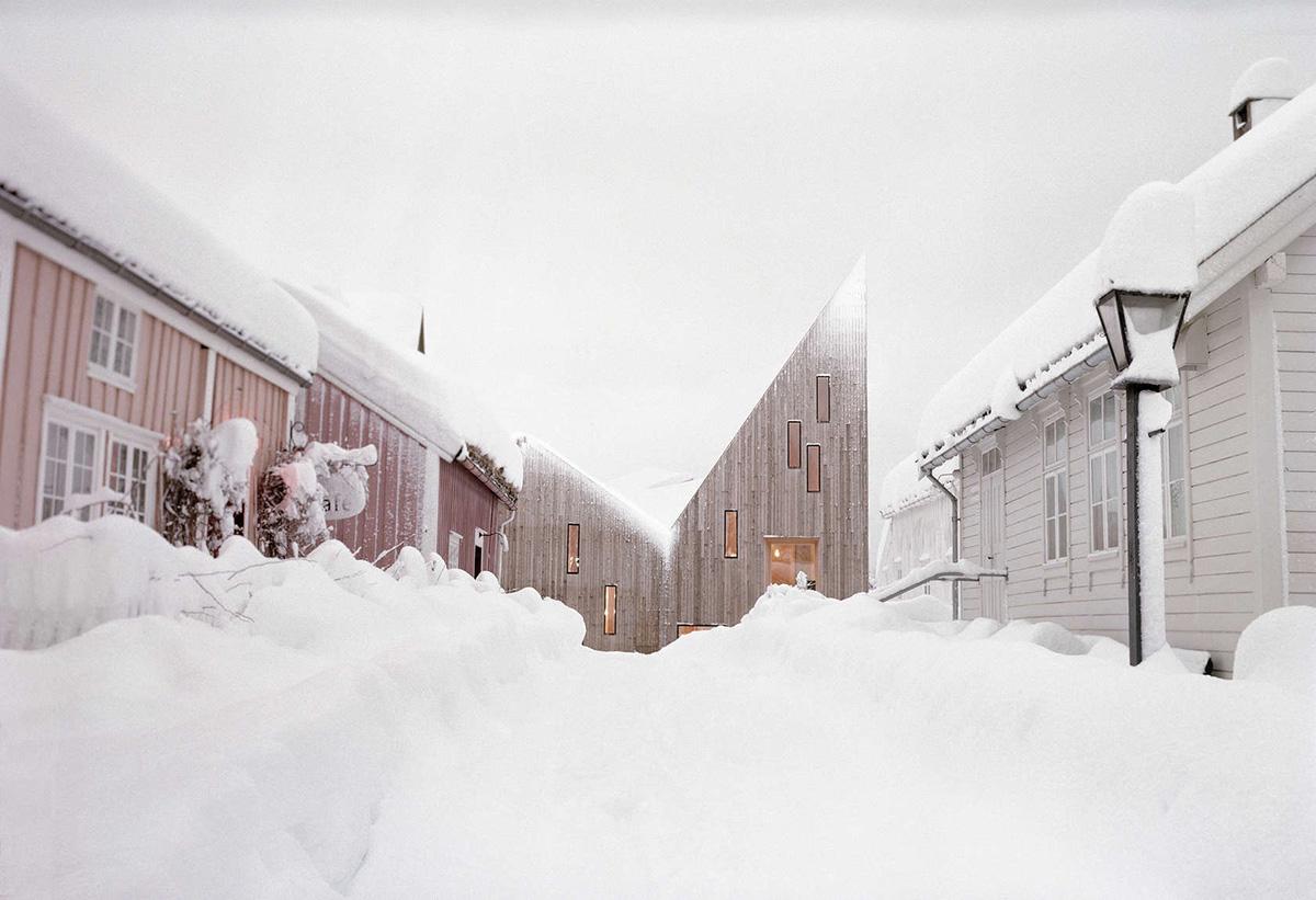05-romsdal-folk-museum-reiulf-ramstad-architects