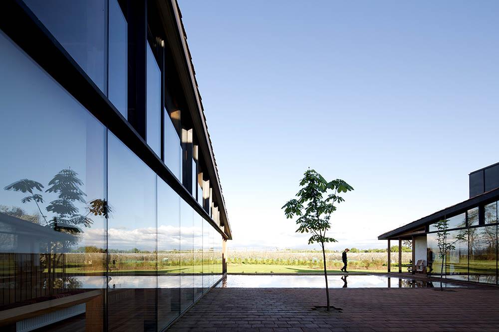06-arquitectura-chilena-casa-yb-masaa