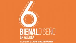 06-bienal-diseno-2017