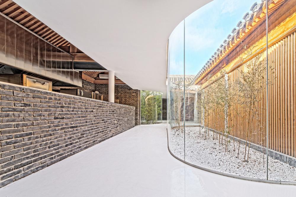06-casa-te-hutong-beijing-arch-studio-foto-wang-ning
