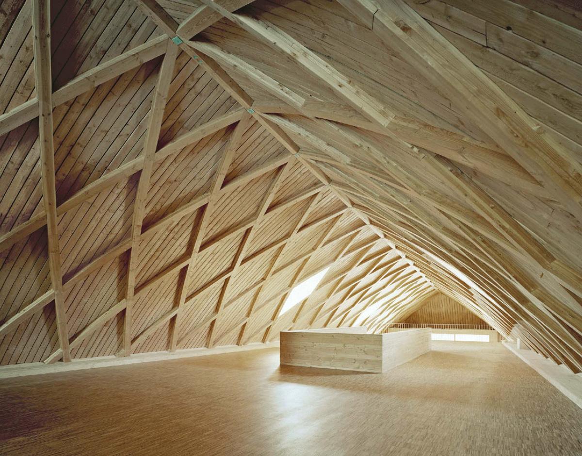 06-ecology-center-haff-remich-valentiny-hvp-architects-foto-brigida-gonzalez