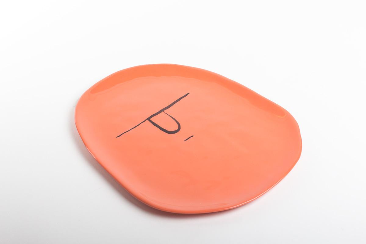 06-face-plates-jean-jullien-case-studyo