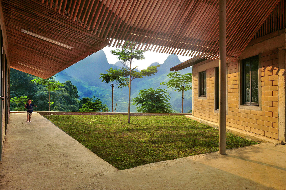 06-jungle-flower-hoang-thuc-hao-architects