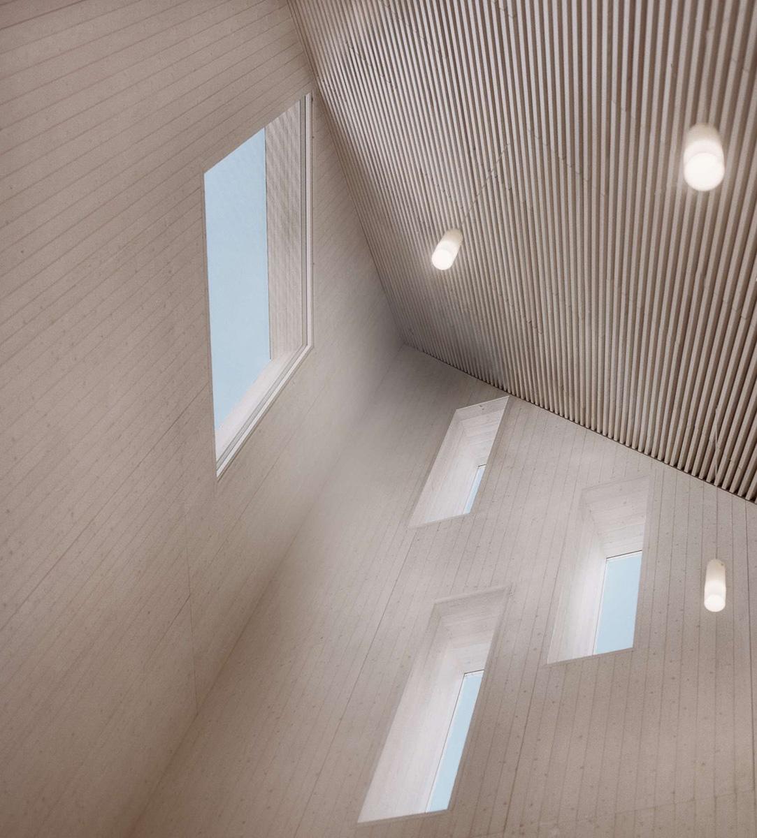 06-romsdal-folk-museum-reiulf-ramstad-architects
