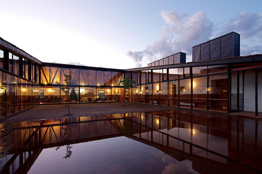 07-arquitectura-chilena-casa-yb-masaa