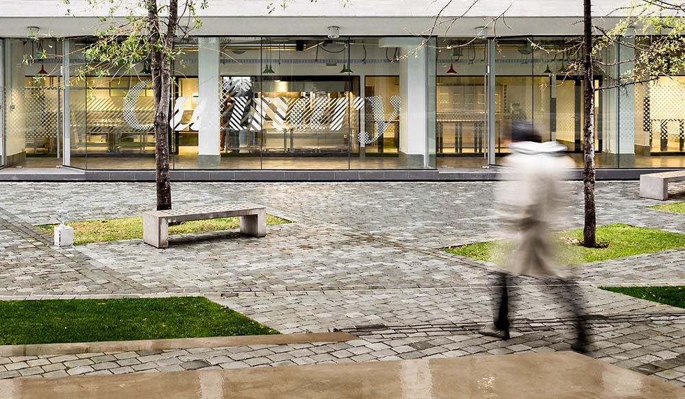 07-arquitectura-chilena-culinary-por-dx-arquitectos