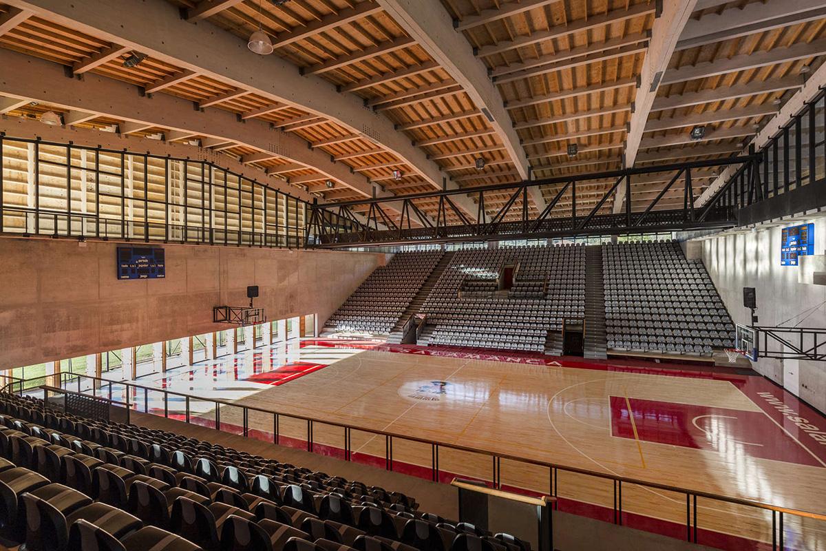 07-arquitectura-chilena-gimnasio-municipal-salamanca-carreno-sartorini-arquitectos