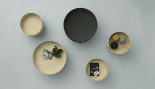07-bowl-andreas-engesvik-fogia