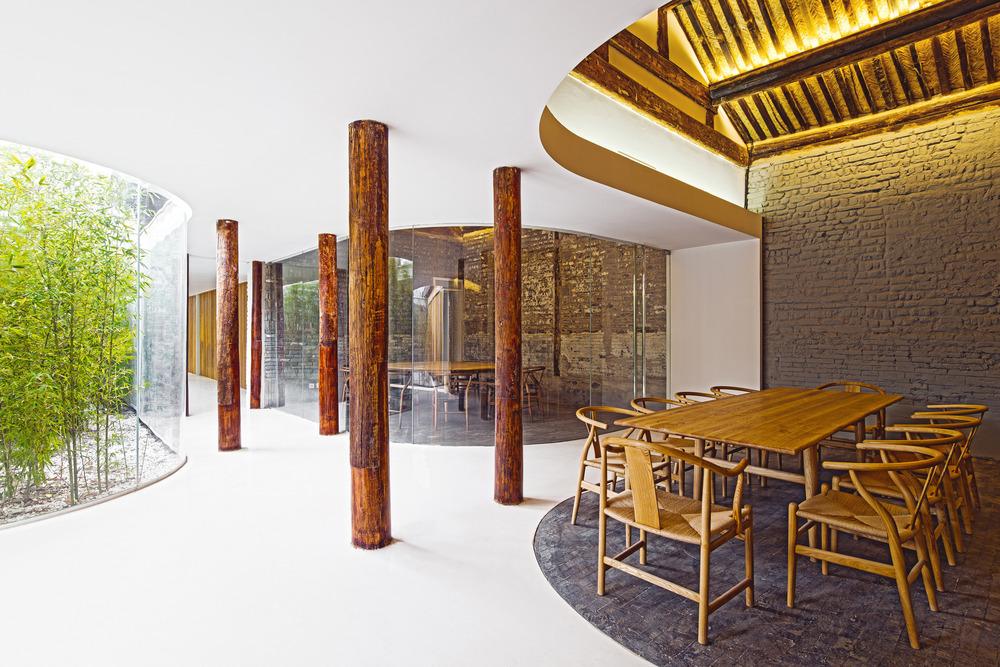07-casa-te-hutong-beijing-arch-studio-foto-wang-ning