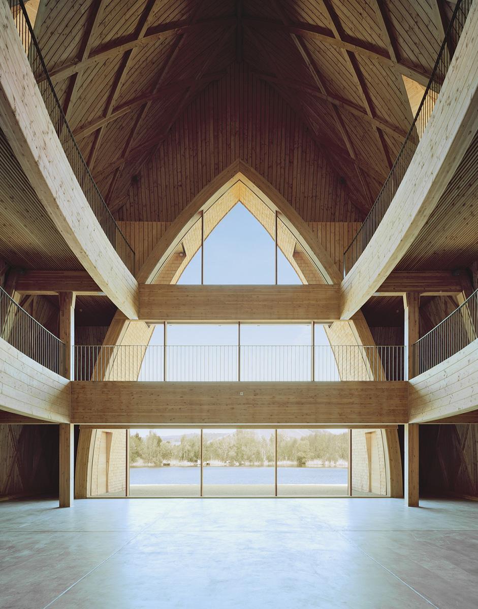 07-ecology-center-haff-remich-valentiny-hvp-architects-foto-brigida-gonzalez