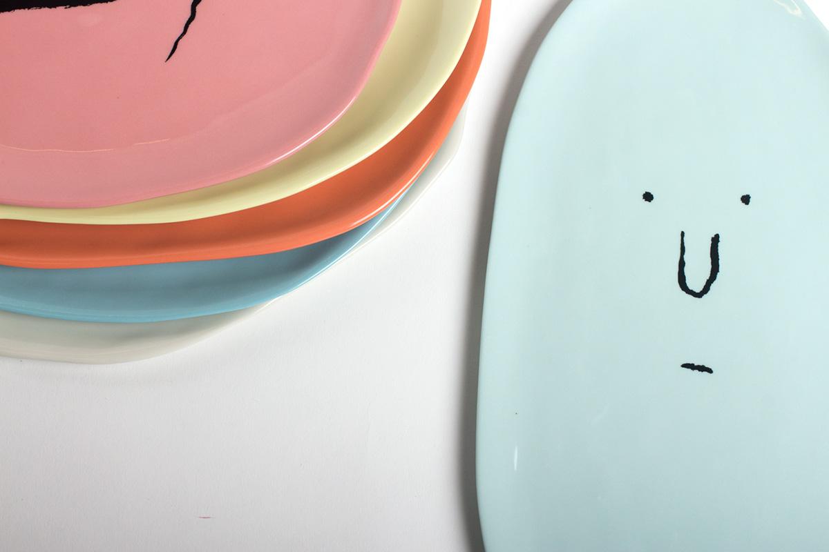 07-face-plates-jean-jullien-case-studyo