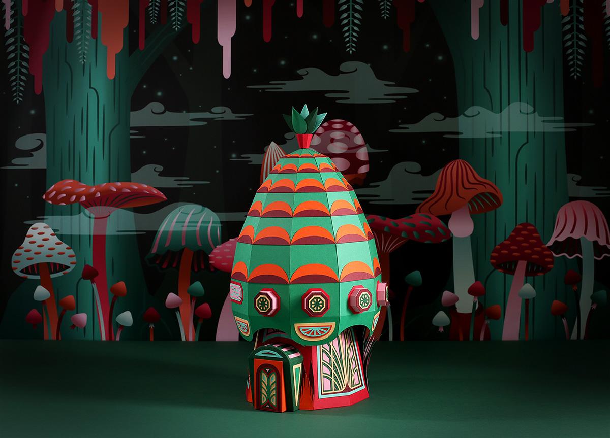 07-forest-folk-hermes-dubai-zim-zou