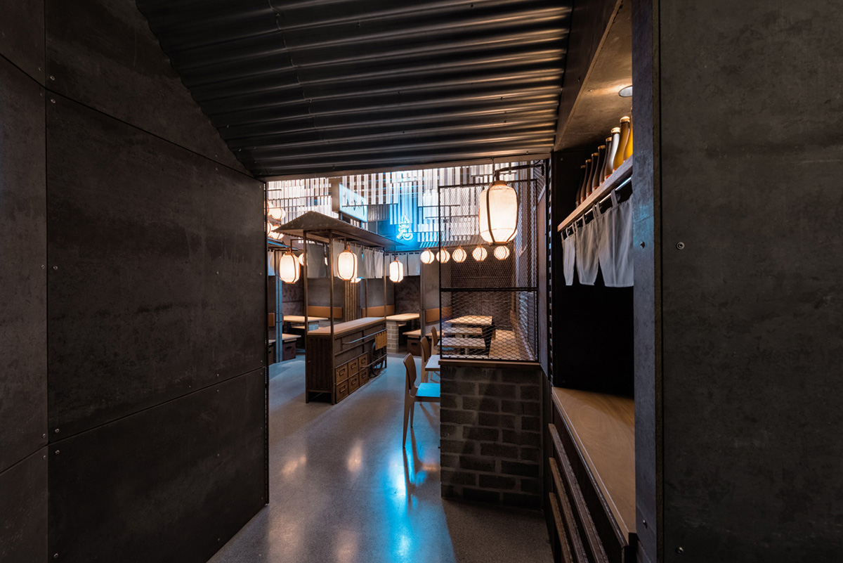 07-hikari-yakitori-bar-masquespacio-foto-luis-beltran