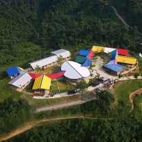 07-jungle-flower-hoang-thuc-hao-architects