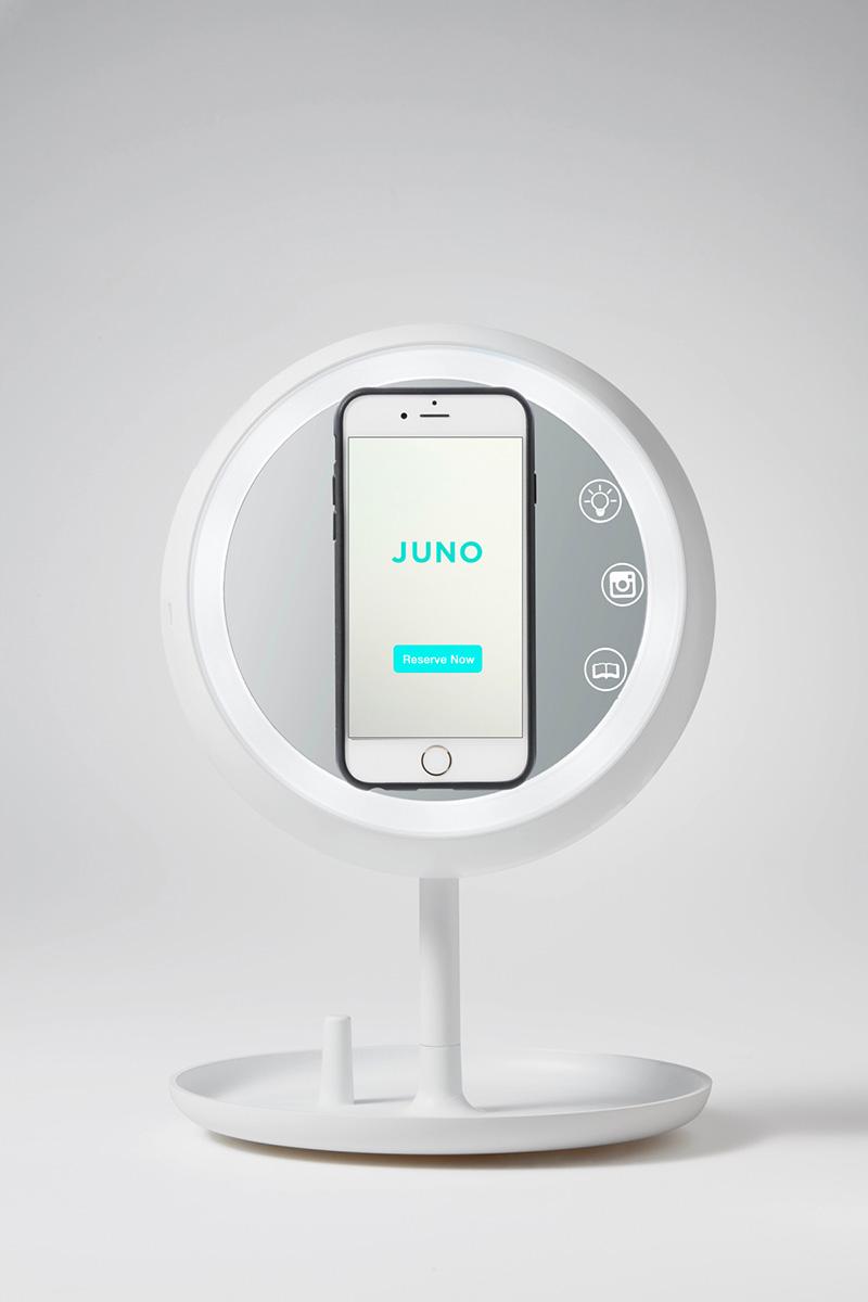 07-juno-smart-mirror