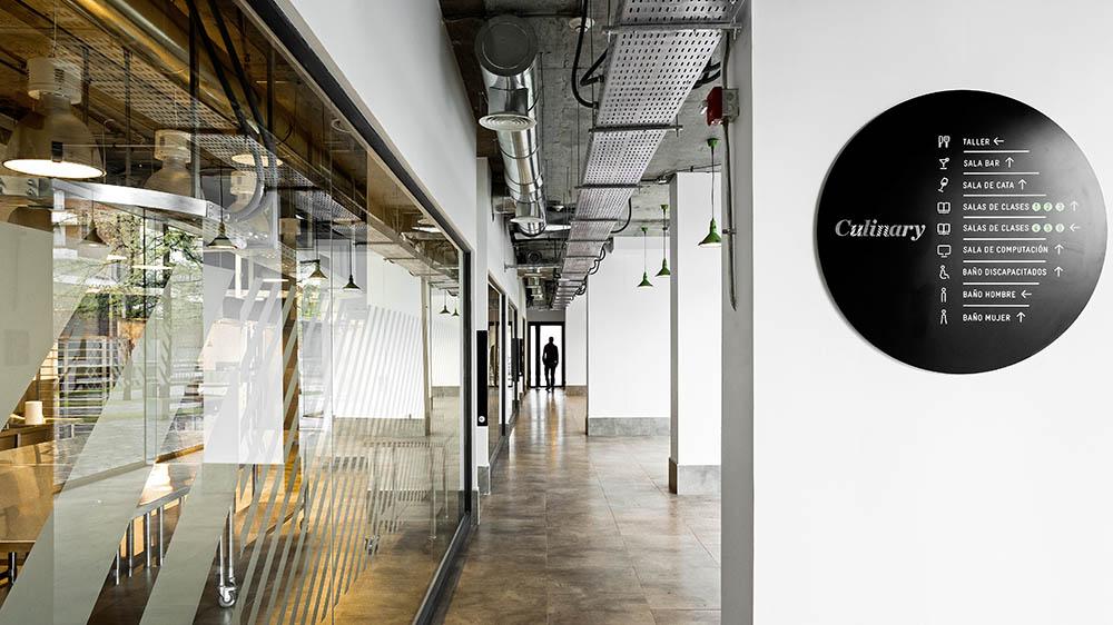 08-arquitectura-chilena-culinary-por-dx-arquitectos
