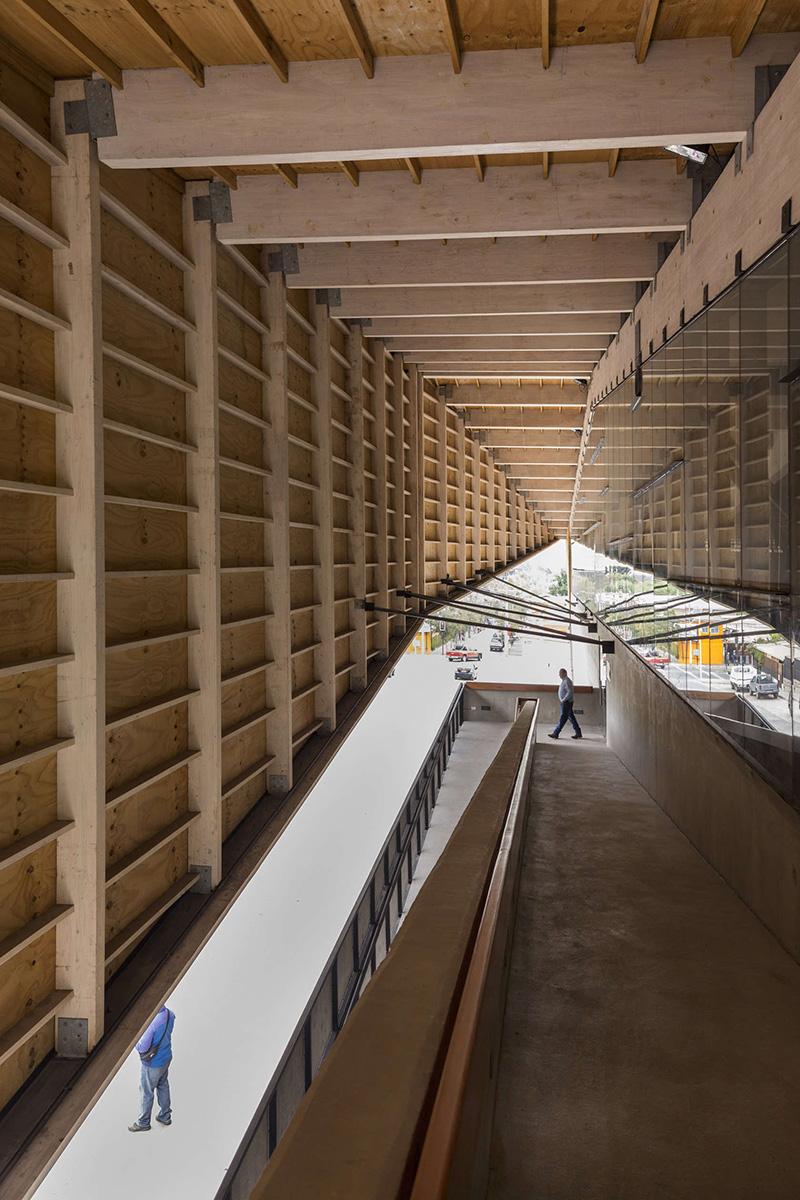 08-arquitectura-chilena-gimnasio-municipal-salamanca-carreno-sartorini-arquitectos