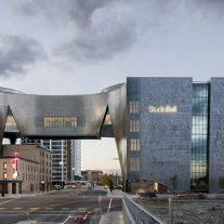 08-centro-nacional-musica-canada-allied-works-architecture