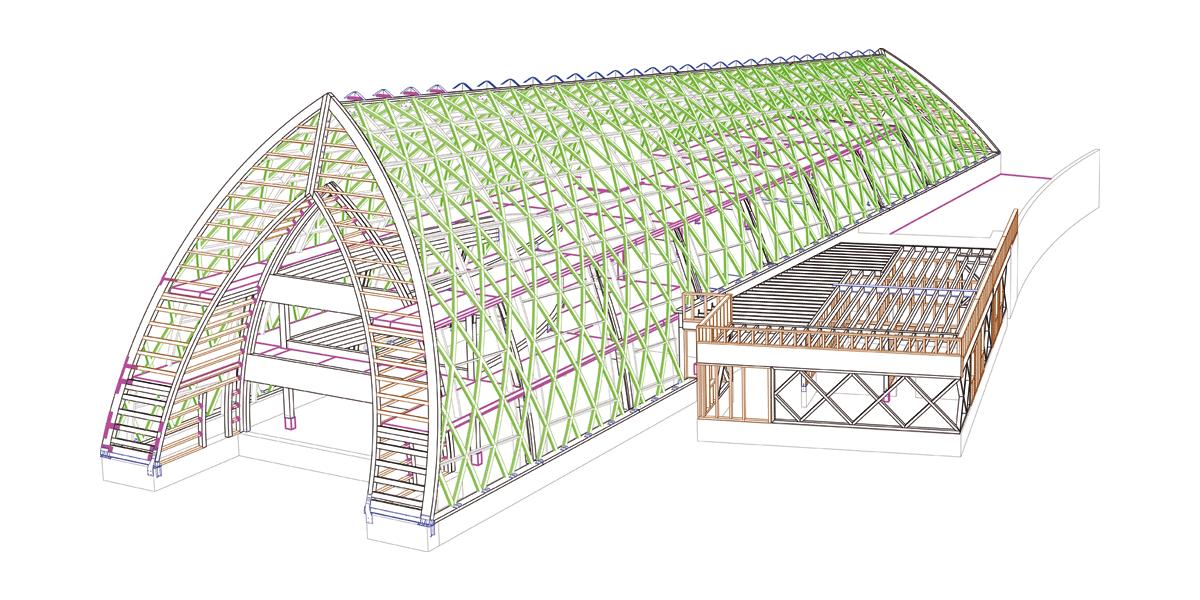 08-ecology-center-haff-remich-valentiny-hvp-architects-foto-brigida-gonzalez