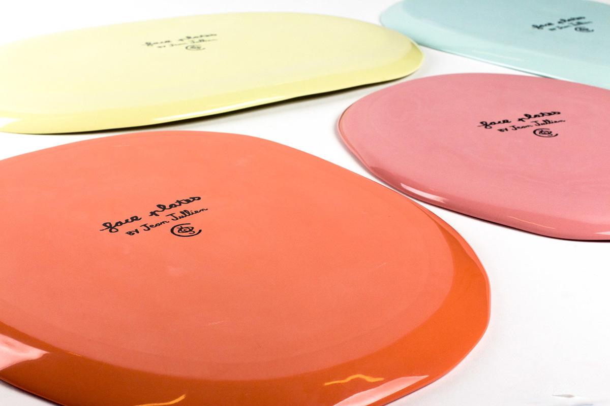 08-face-plates-jean-jullien-case-studyo
