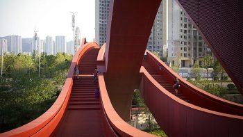 08-lucky-knot-next-architects-foto-julien-lanoo