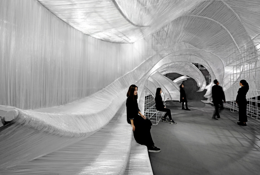 08-transparent-shell-pone-architecture