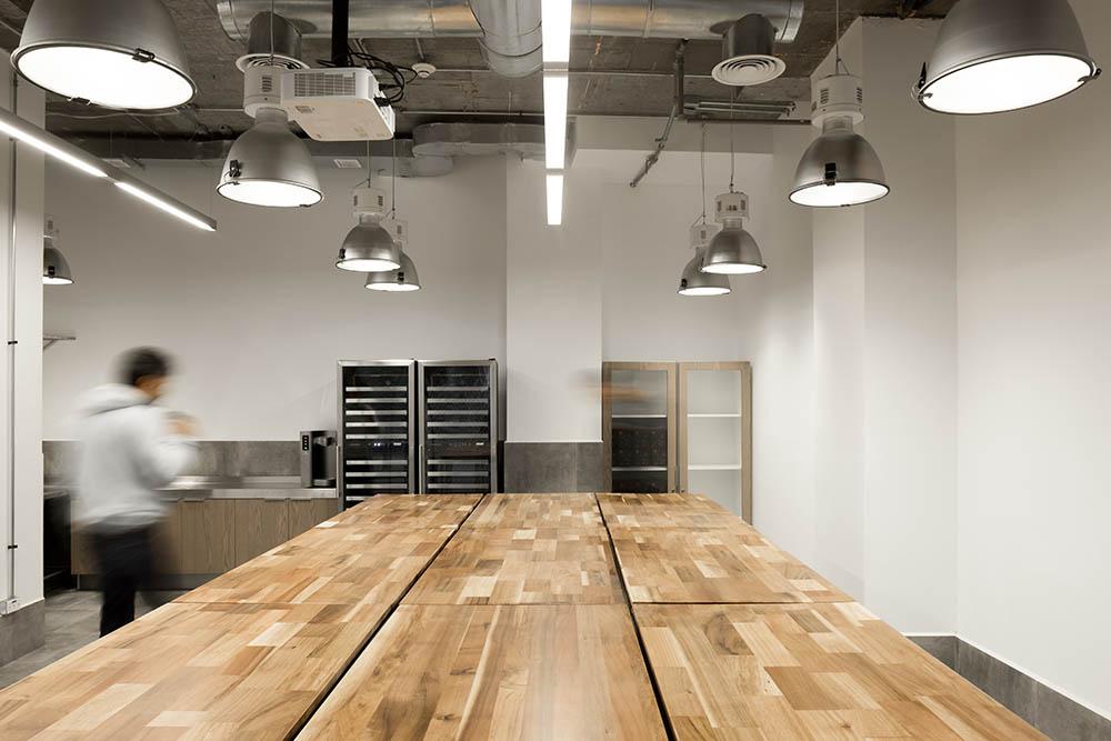 09-arquitectura-chilena-culinary-por-dx-arquitectos