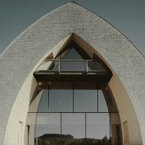 09-ecology-center-haff-remich-valentiny-hvp-architects-foto-brigida-gonzalez