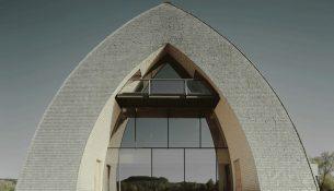 09-ecology-center-haff-remich-valentiny-hvp-architects-foto-brigida-gonzalez
