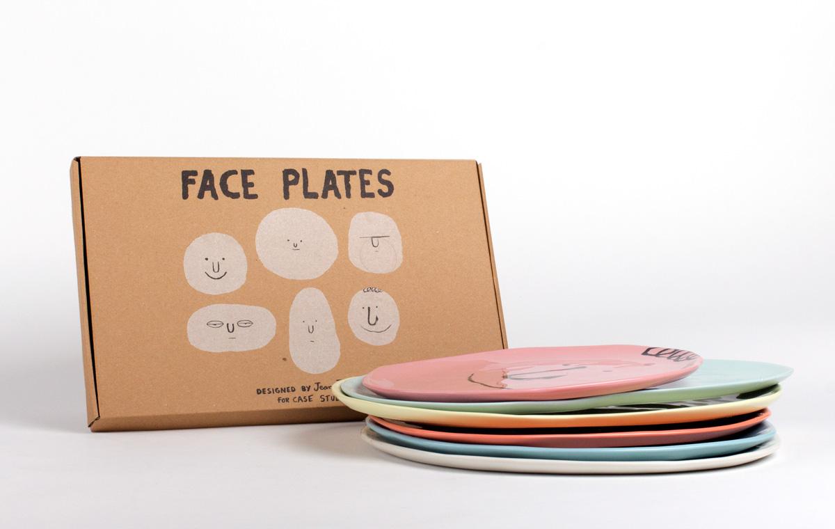 09-face-plates-jean-jullien-case-studyo