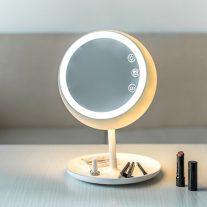 09-juno-smart-mirror