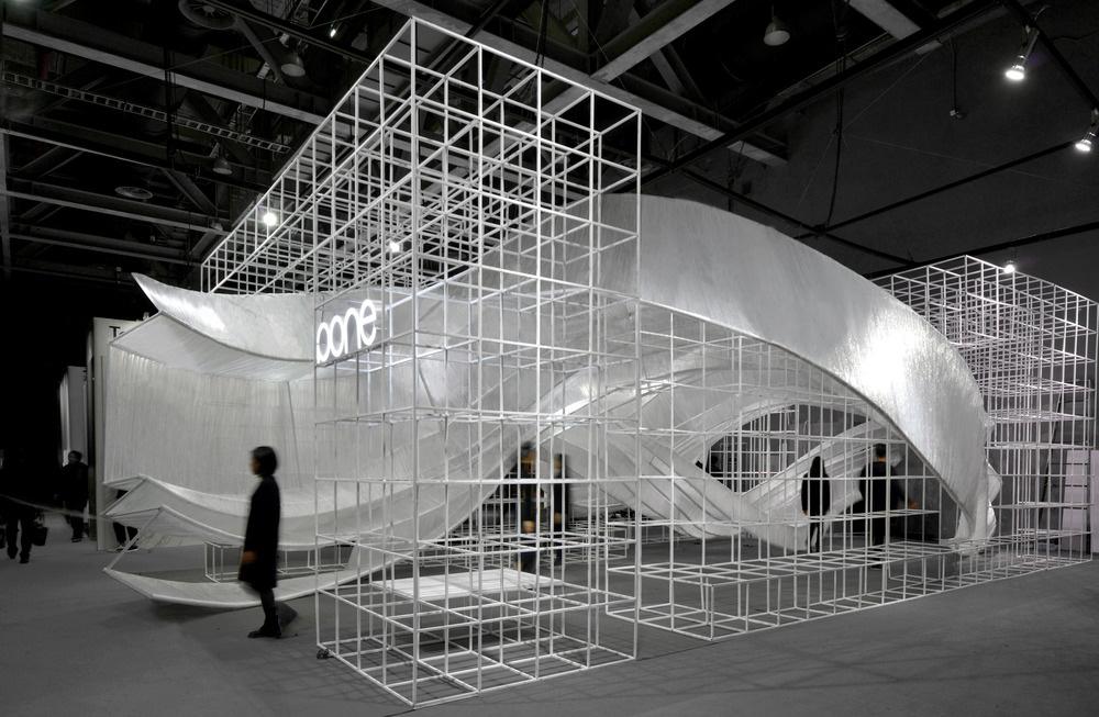 09-transparent-shell-pone-architecture