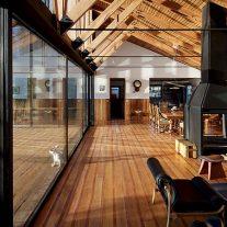 10-arquitectura-chilena-casa-yb-masaa