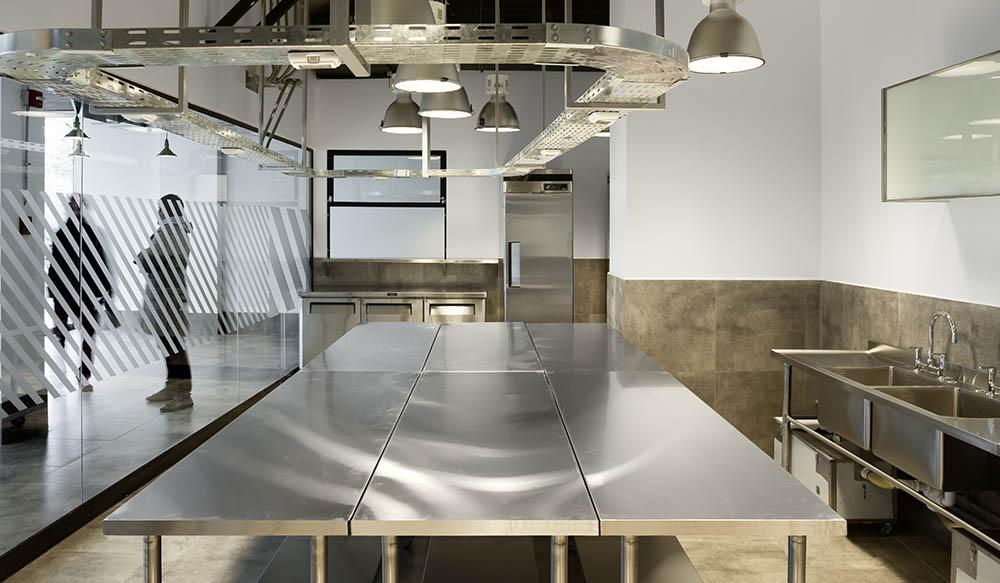 10-arquitectura-chilena-culinary-por-dx-arquitectos