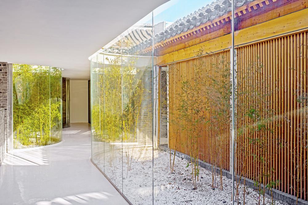 10-casa-te-hutong-beijing-arch-studio-foto-wang-ning
