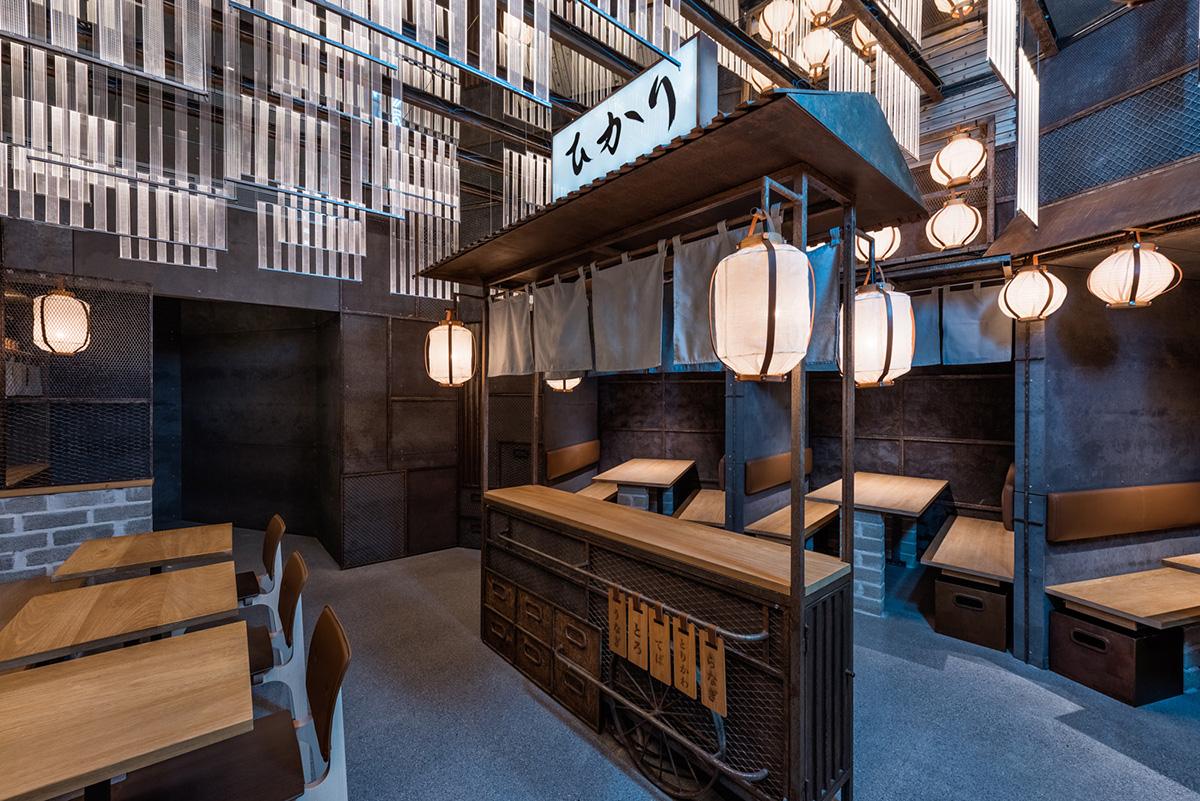 10-hikari-yakitori-bar-masquespacio-foto-luis-beltran