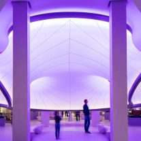 10-mathematics-gallery-zaha-hadid-architects-foto-luke-hayes