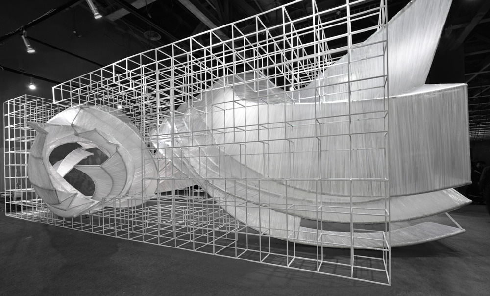 10-transparent-shell-pone-architecture